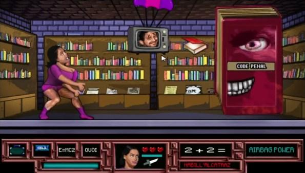 HF-le-jeu-8-bits-nabilla-prison-boobs-par-pixel-twins