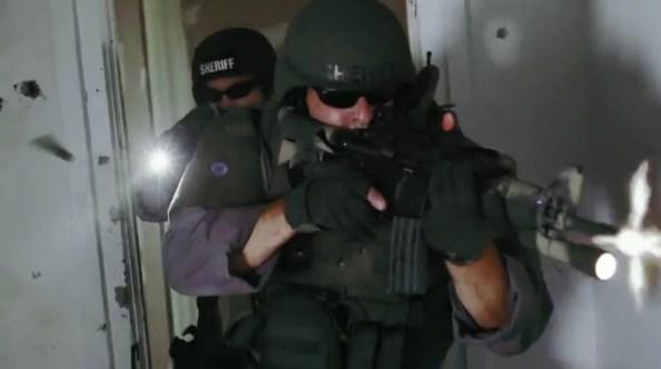 MATOS-court-metrage-parkour-police-pour-le-lighthawk-xt