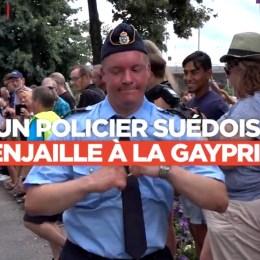 PERLES-un-policier-suedois-s-eclate-a-la-gaypride