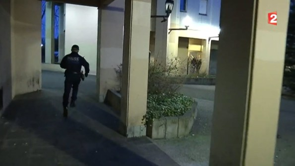 PM-les-polices-municipales-s-arment