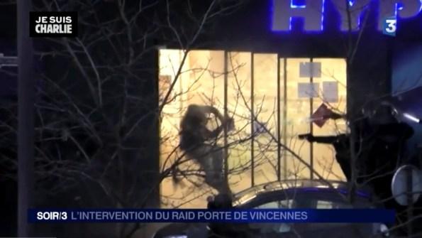 PN-07-01-2015-assaut-raid-bri-paris