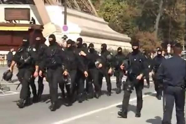 PN-compilation-des-journees-de-la-police-nationale-et-des-20-ans-du-raid