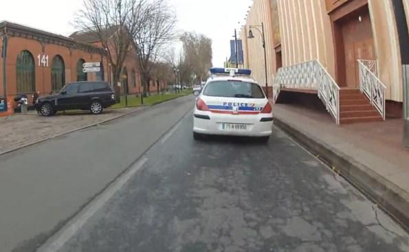 PN-des-policiers-poursuivis-par-un-drone