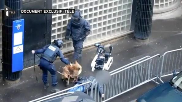 PN-intervention-du-deminage-sur-le-terroriste-du-commissariat-de-la-goutte-d-or