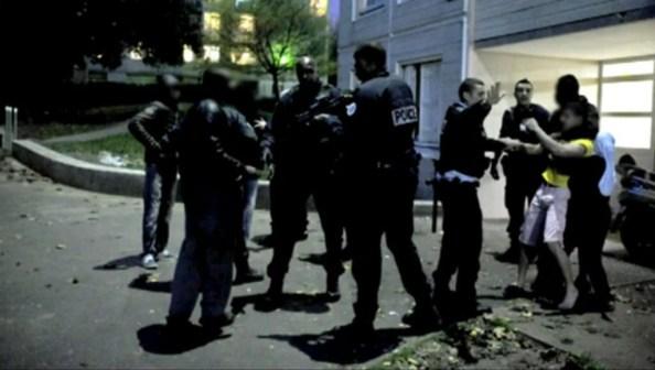 PN-une-nuit-avec-police-secours-en-ile-de-france
