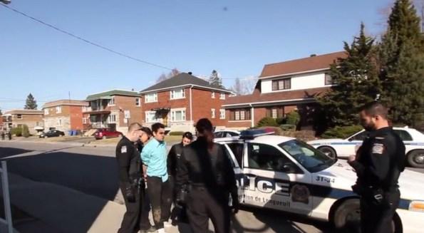 US-la-police-de-longueil-interpelle-un-suspect