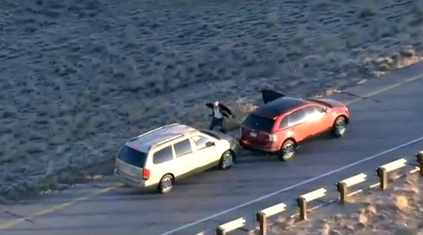 US-un-kidnappeur-vole-3-voitures-pendant-sa-fuite