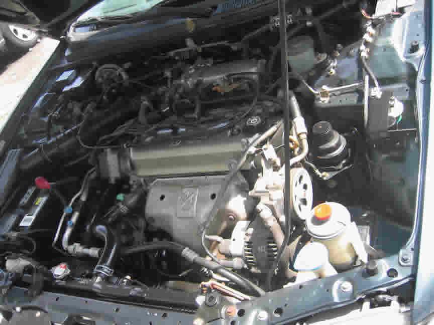 94 accord engine diagram honda accord engine diagram honda wiring