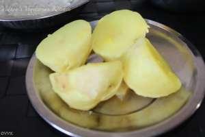 BoiledPotatoes