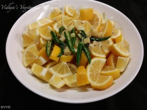 LemonPickle1