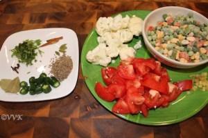 KichuriIngredients