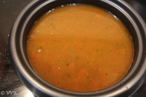 TomatoRice1