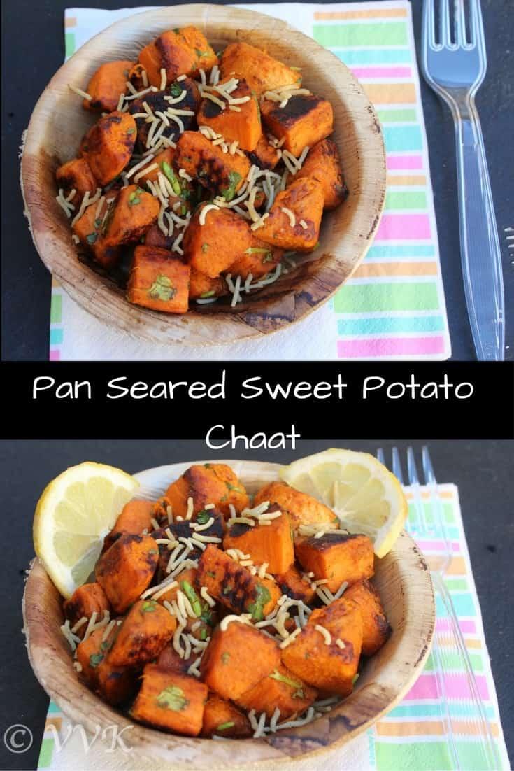 pan-seared-sweet-potato-chaat