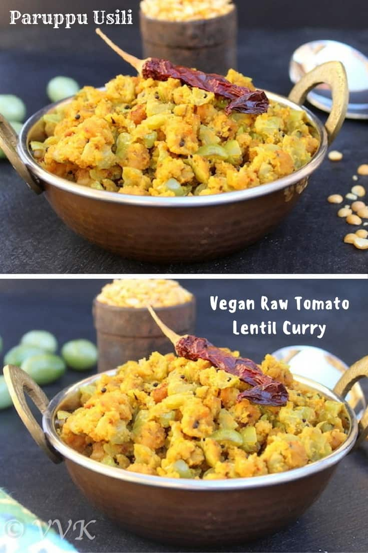 vegan-raw-tomato-lentil-curry