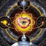 vidovnjakinja-tarot majstor