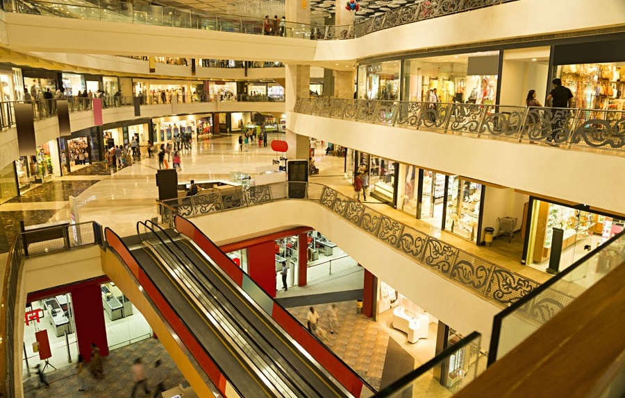 Vidya Care \u2013 Retailers Association\u0027s Skill Council of India (RASCI) - retail skill