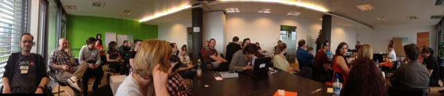 tweetcamp1