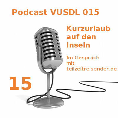 podcast1_logo_15blog