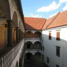 burgmuseum_riegersburg3