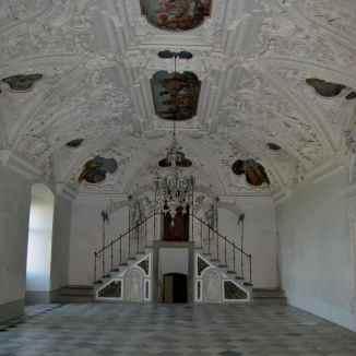 burgmuseum_riegersburg6