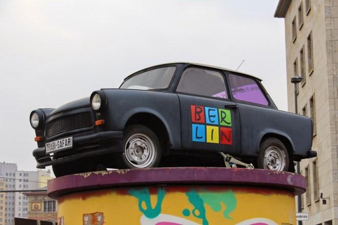 hi_flyer_ballonfahrt_berlin34