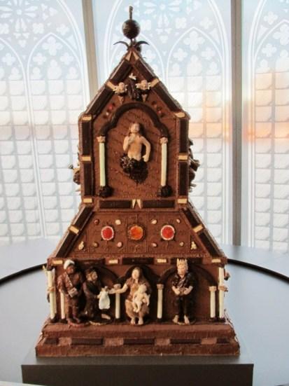 schokoladenmuseum_koeln11