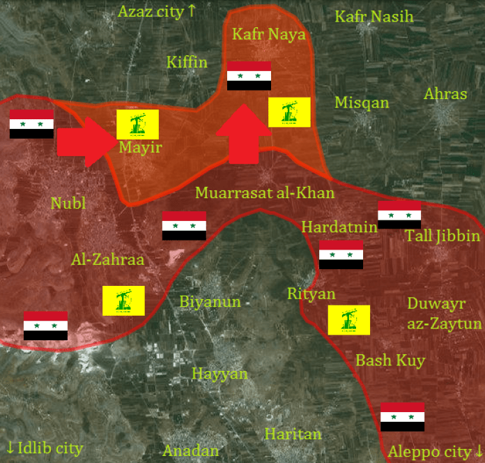 Northern-Aleppo-Map1-696x664