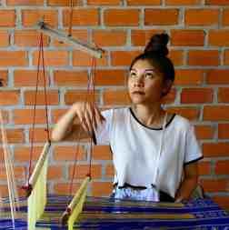 vietnam-people32