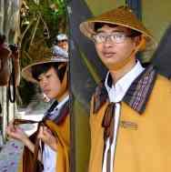 vietnam-people7