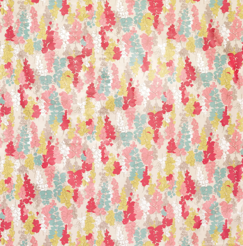 Wallpaper Paris Pink Cute Discount Budget Alternatives To Anthropologie Peony Wallpaper