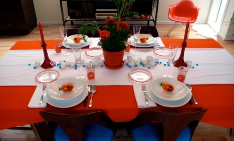orange-easter-table1