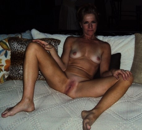 wife big cock cuckold caption