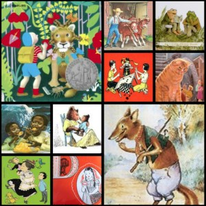 10 Timeless Chapter Books to Read Aloud with Preschoolers
