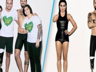 Vogue-brazil-featured-viewtag