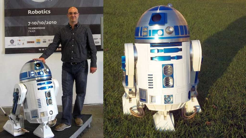 r2d2-fragopoulos-featured-viewtag