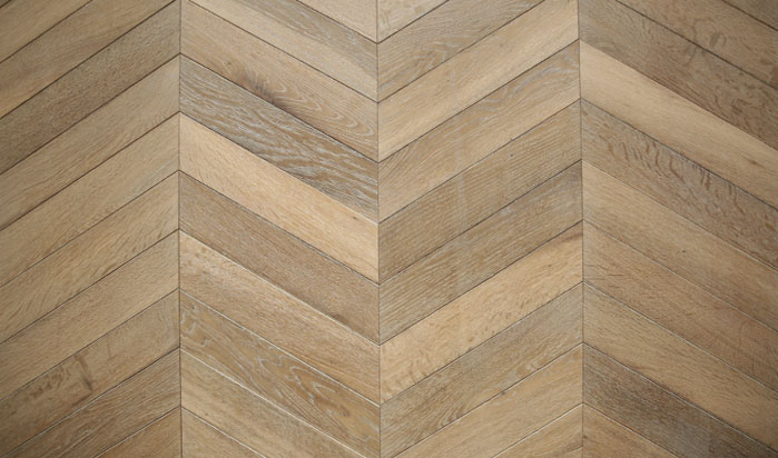 Chevron Engineered Flooring Sic003 Vifloor2006com
