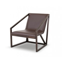 Small Crop Of Small Modern Chair