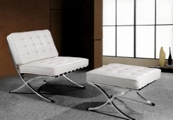 Small Of Modern Chairs And Ottomans