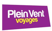Logo PVT