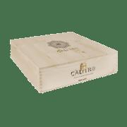 cassettina-calitro-da-4 bottiglie