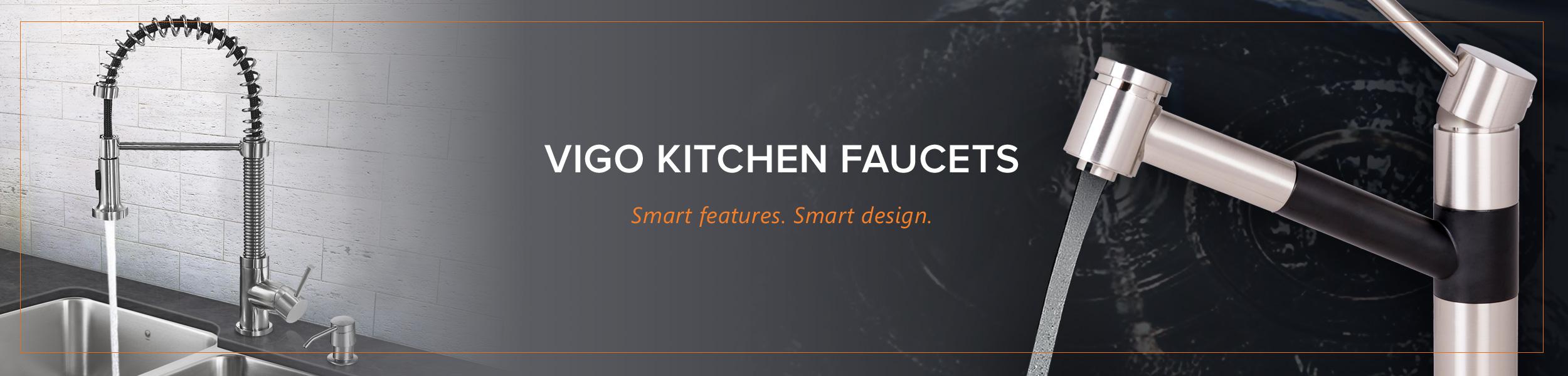 kitchen faucets kitchen faucets Kitchen Faucets