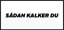 saadan_kalker_du