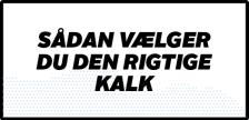 saadan_vælger_ du_.den_rigtige_kalk
