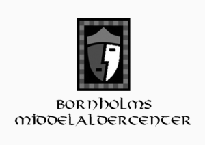 bornholm_graa