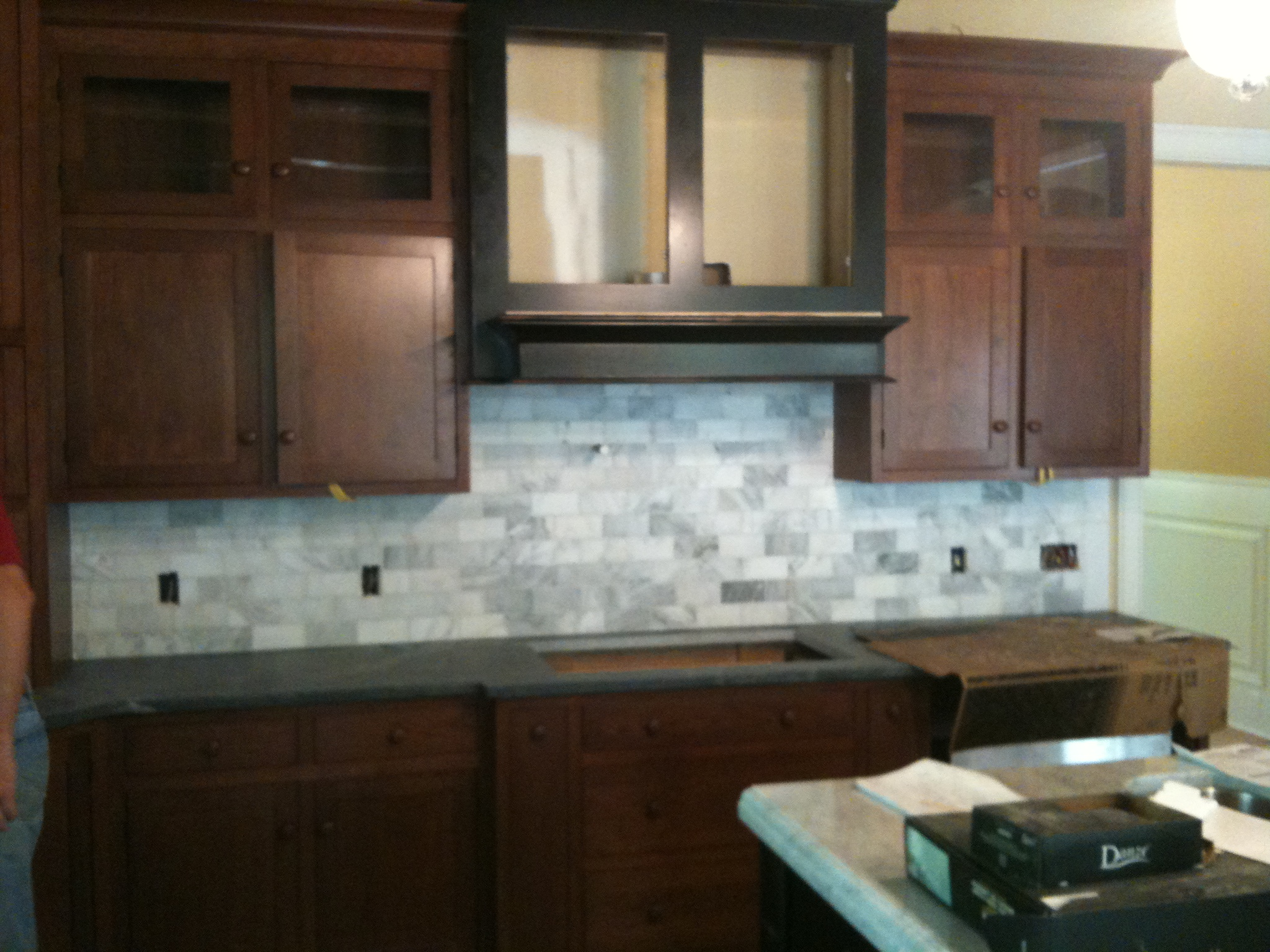 kitchen cabinets kitchen remodeling companies kitchen remodeling contractor in Atlanta