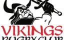 Oshawa Vikings RFC