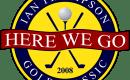 Ian Thompson Golf Classic Logo