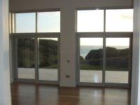 Gallery - Lift and Slide Patio Doors in West Cork, Ireland ...