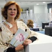 L'ex president Joan Lerma rendeix un homenatge a Carmen Alborch demà en la UNED