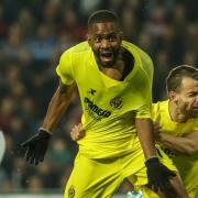 El Villarreal va arrasar a Praga i és equip de les semifinals de la Europa League